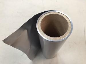 Image of Lead Foil