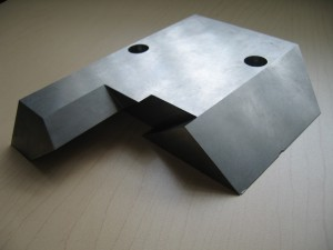 Image of Tungsten