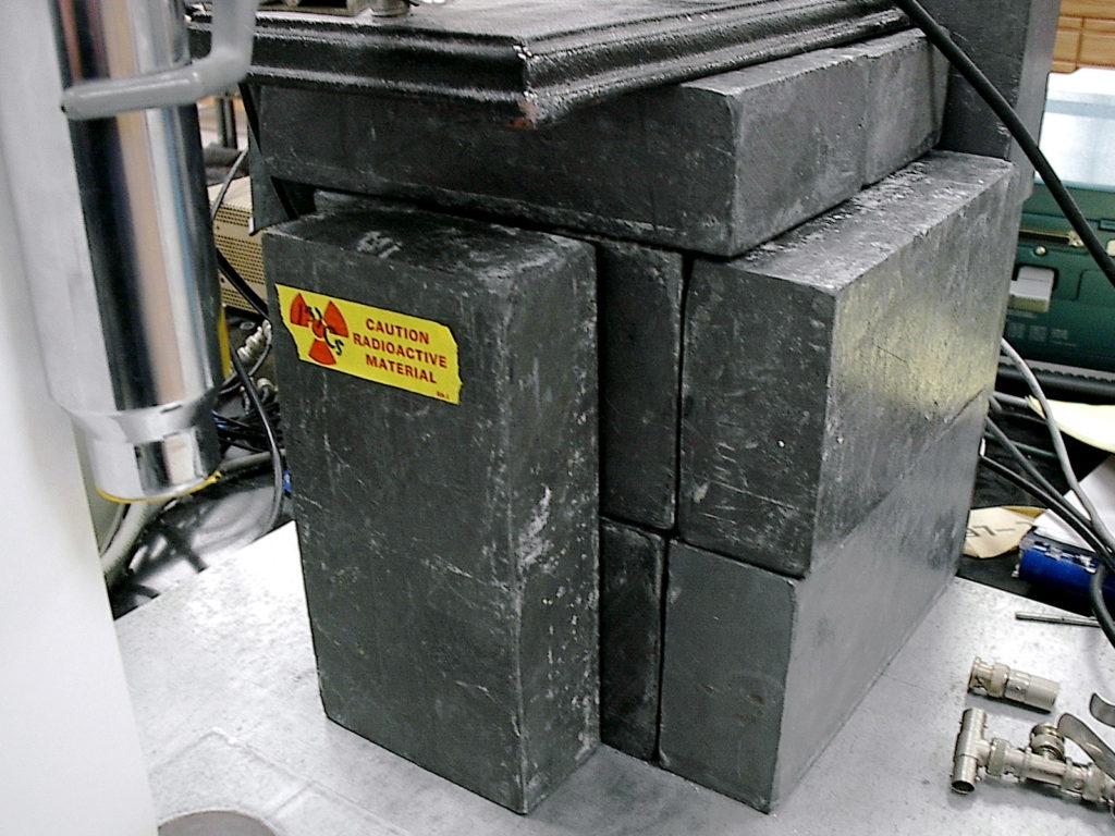 Image of Lead_shielding
