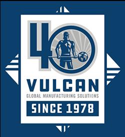 Vulcan-40-Pin-FINAL_250